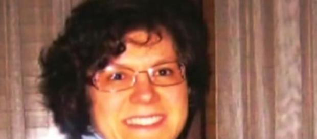 Omicidio Elena Ceste, accusato il marito Michele.