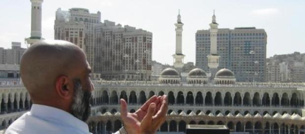 Religia musulmana are peste 2,5 mld adepti
