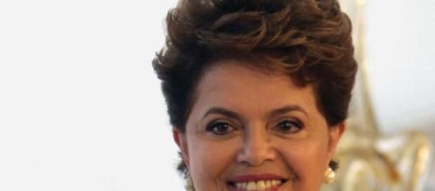Será que Dilma será deposta?