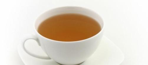 Algunos tés ayudan a quemar grasa