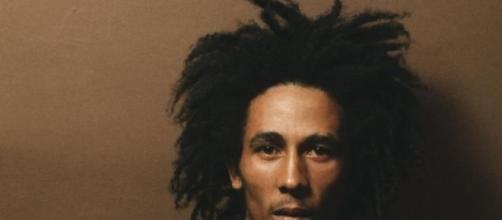 Bob Marley completaria hoje os seus 70 anos,