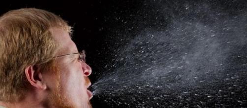 Espirros poderão vir a ser coisa do passado