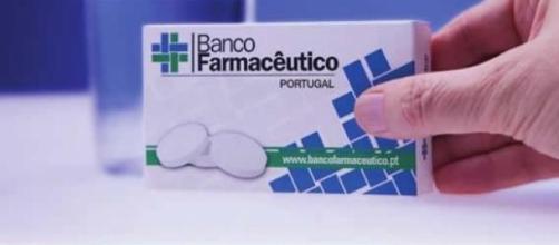 Farmácia Solidária pela primeira no norte do país