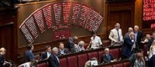 Milleproroghe 2015, riforma pensioni governo Renzi