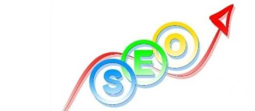 SEO: escrita para a internet