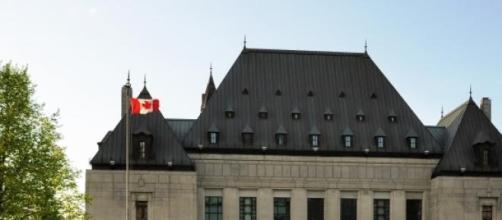 Tribunal Supremo canadiano vai legalizar prática.