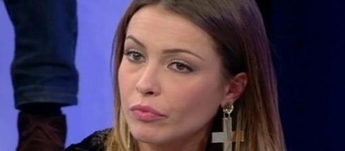 Valentina ancora a Bologna da Andrea