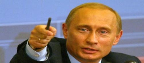 Vladimir Poutine souffrirait d'une forme d'autisme
