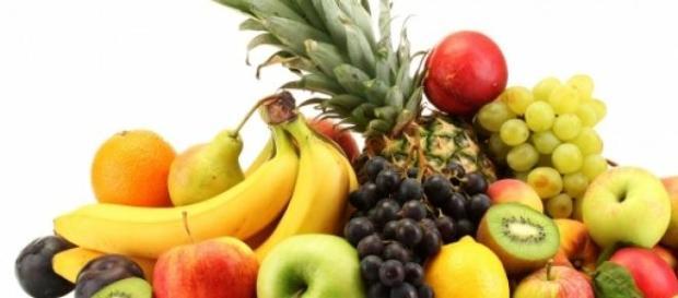 Consuma cat mai multe fructe