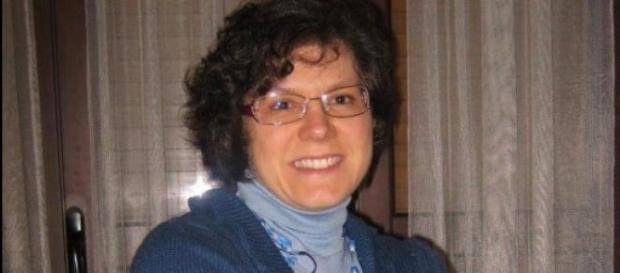 Domani 07/02 si terranno i funerali di Elena Ceste