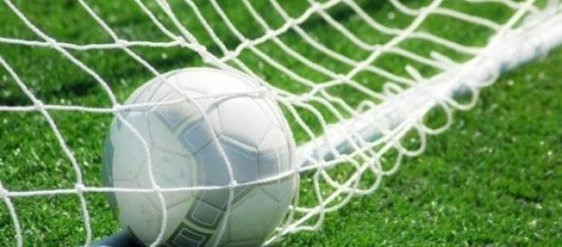 FC Steaua-O stea fara stralucire