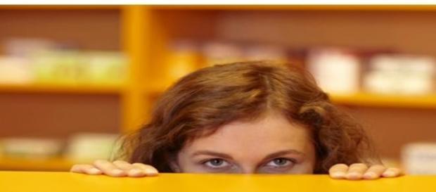 Invinge blocajele cauzate de timiditate