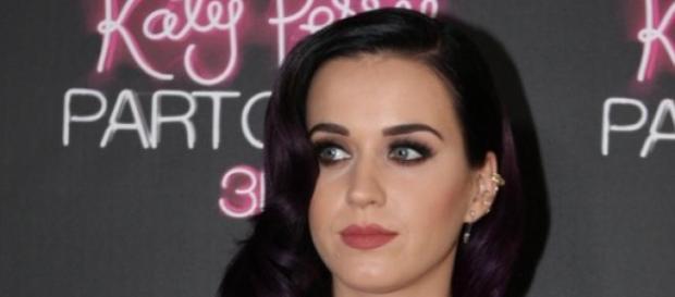 Katy Perry é uma das artistas confirmadas