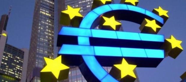 La Comisión Europea hace públicas cifras