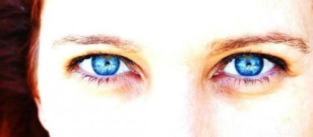 Los ojos revelan pautas neuronales de la atención