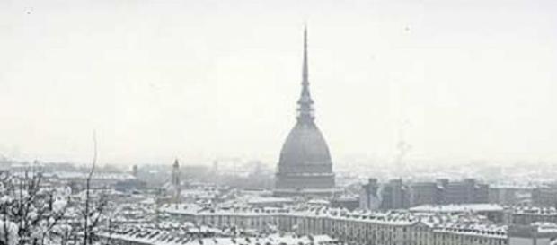 Maltempo: neve e disagi su tutto li centro-nord