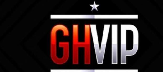 Próximas nominaciones en GH VIP
