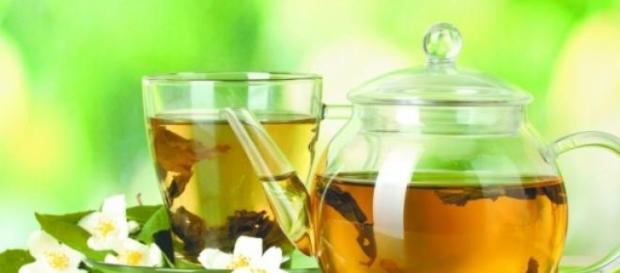 Té verde tiene múltiples beneficios