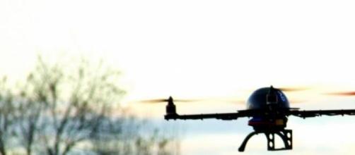 Les drones américains ont fait 3674 victimes.