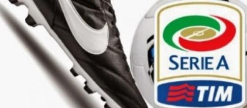 Serie A, 22ª giornata 8 febbraio ore 15:00