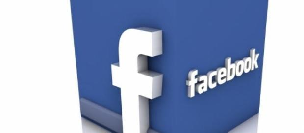 Facebook podrá conocer tu historial de navegación.