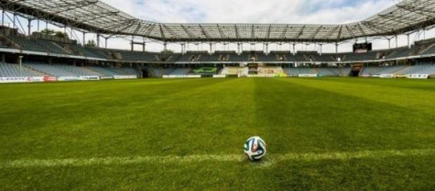 Futebol carioca: gols e bons jogos