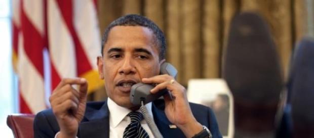 Presidente americano irá apoiar a Jordânia.