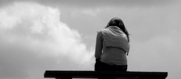 Sindromul Post-Avort, greu de vindecat