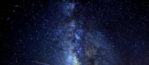 Stelele, mai tinere cu cateva milioane de ani