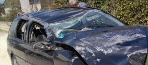 Tragico incidente a Fuorigrotta, info brevi