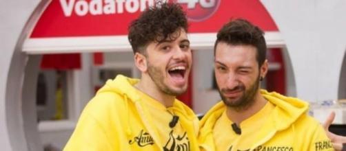 Amici 14: chi avrà vinto tra Michele e Francesco?