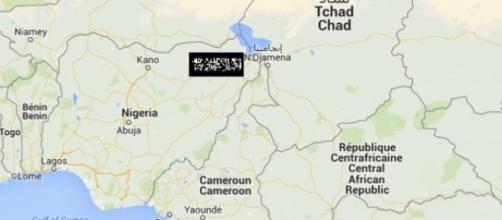 Boko Haram reúne governos da região contra si