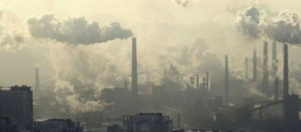 Existen soluciones a este grave problema ambiental