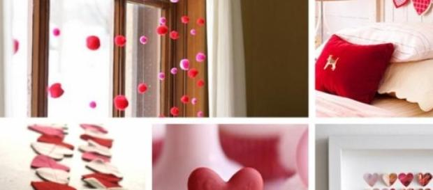 Regalos originales San Valentín 2015