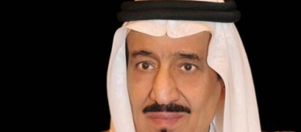 rege, Arabia Saudita, donatie, 29 miliarde dolari