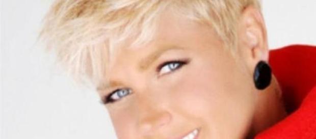 Xuxa deve assinar com a Record