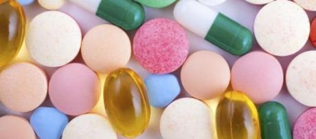 Il farmaco ideale per la cura contro i tumori