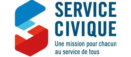 Service Civique - France - Politique