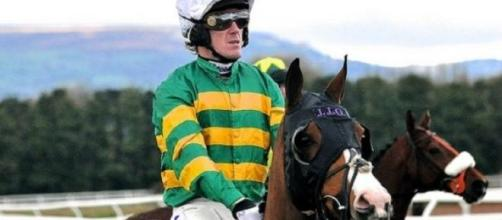 AP McCoy to retire at end of season