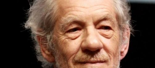 Gandalf deja su carrera finalmente
