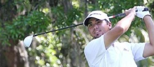 Jason Day won at Torrey Pines after play-off
