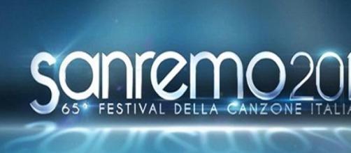 Sanremo 2015, anticipazioni canzoni e ospiti