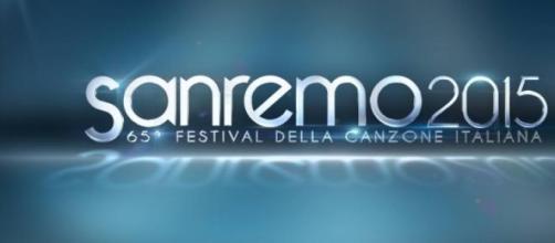 Sanremo 2015 news: scaletta Festival prima serata