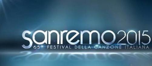 Sanremo 2015: variazioni palinsesto Rai, Mediaset