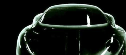 Toroidion 1MW Hypercar da 1359 Cavalli