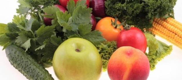 Alimentos que no pueden faltar en tu regrigerador