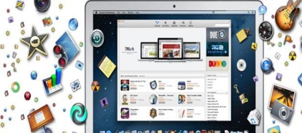 Apple inlocuieste aplicatia iPhotos cu Photos