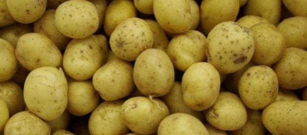 beneficiile nestiute ale cartofilor