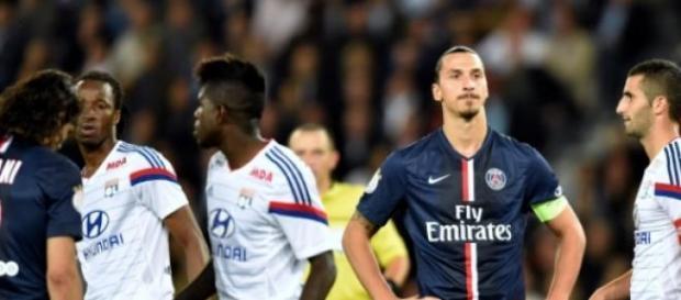 Crédit photo: www.butfootballclub.fr