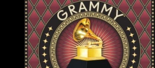 Edición 57 de los premios Grammy